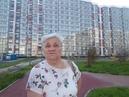 Приёмка квартиры от Жилищного Кооператива Гаевской Ниной Дмитриевной