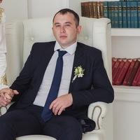 Айнур Разяпов