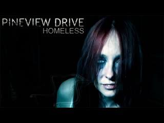 Kuplinov ► Play СТАРАЯ НОВАЯ ИГРА ► Pineview Drive - Homeless