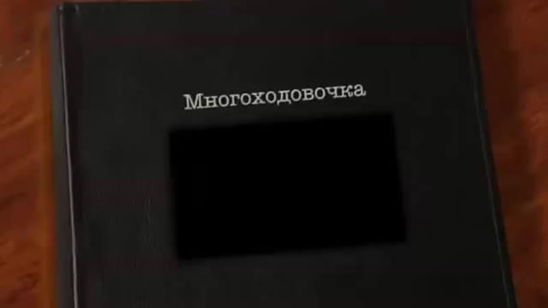 Вася Обломов - Многоходовочка.mp4