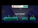 Игры на андроид обзор Stickfight lnfinity