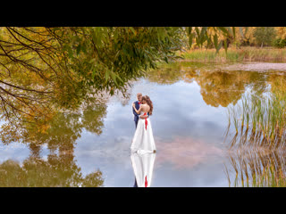 Wedding photographer jankauskene natalya
