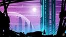 Ninja Tracks - No Regrets | Epic Atmospheric Vocal Hybrid Orchestral