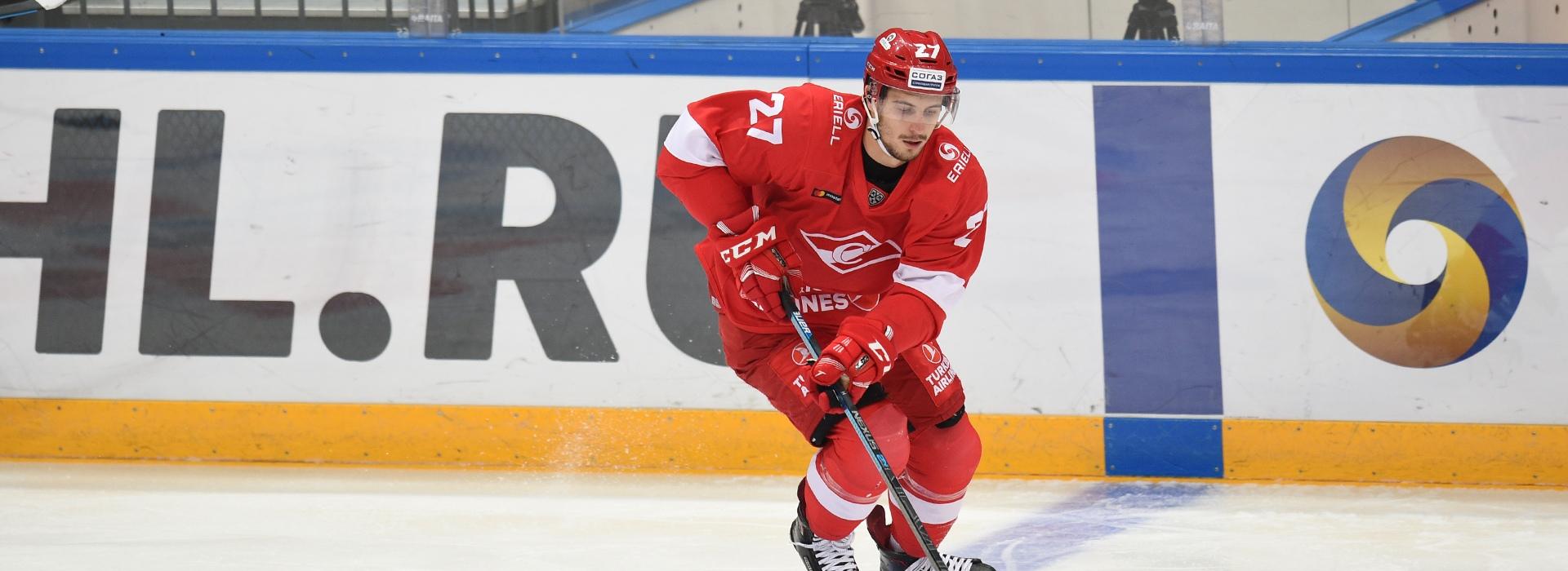 Вячеслав Лещенко
