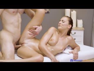 Katy rose порно porno русский секс домашнее видео