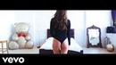2Scratch TAOG - ALL NIGHT   Models GTR Showtime