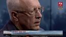 Порошенко узурпатор, який не здатний бути президентом, – Олег Соскін