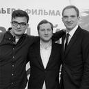Михаил Миронов фото #15