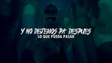 Don Omar &amp Farruko - Ramayama (Lyric Video)