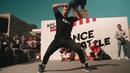 KFC Battle selection | Егор Осипов | Студия танцев YES Саратов
