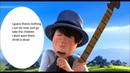 Shrek x onceler part 2: fionas story - YURI AMV -