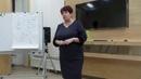 Вопрос про мениск( Ольга Подхомутникова)