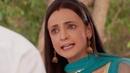 Arnav Khushi Om shanti om song..
