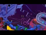 Scooby-Doo! and Kiss_ Rock and Roll Mystery - I Was Made For Lovin You HD