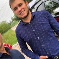 Андрей Белоножко