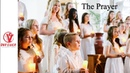 The Prayer - performed by Mindy Smoot Robbins, Dallyn Vail Bayles, and One Voice Childrens Choir