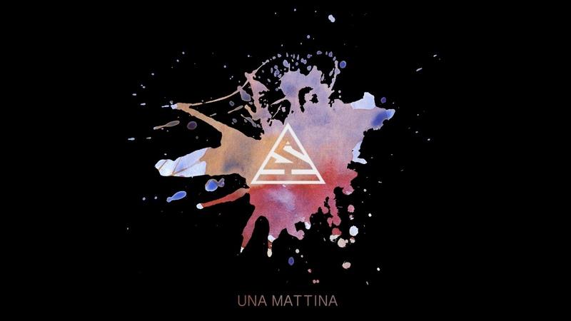 Ash - Una Mattina