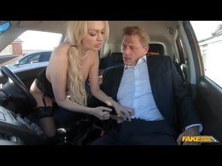 Amber jayne смотри порно porno русский секс домашнее видео