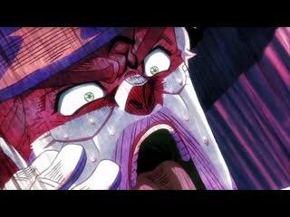 """Джозеф джостар """"oh my god!"""" (на случай вп, аниме-мемы, джоджо)"""