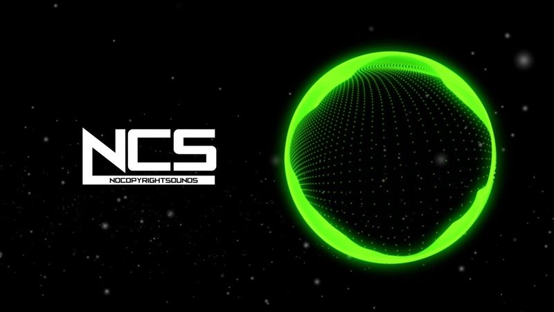 Besomorph Coopex - Redemption (ft. Riell) [NCS Release]