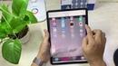 Hướng Dẫn Bẻ Khóa iCloud iPad Pro 2018 2017 Miễn Phí Bằng Bypass