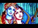 Madi Das Chaytanya SHRI RADHE
