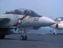 Dogfight F 14 Tomcat vs MiG 23