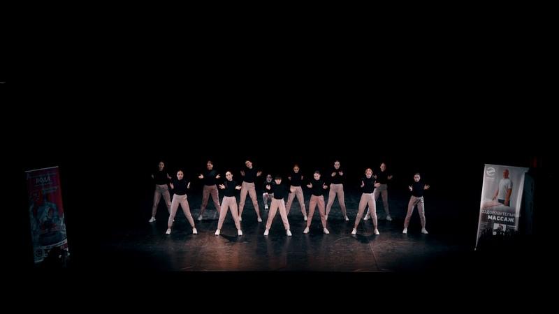STAR'TDANCEFEST\VOL14\3'ST PLACE\Best dance perfomance beginners Juniors\FNJ