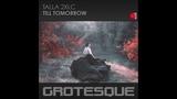Talla 2XLC - Till Tomorrow (Extended Mix)