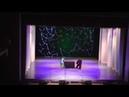 Благотворительное театрализованное представление Маша и Медведь приглашают в гости Часть 7