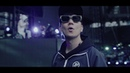 【JJ林俊傑《聖所2.0》世界巡回演唱會】JJ Lin Sanctuary 2.0 World Tour