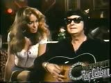 Roy Orbison - Oh, Pretty Woman (The Dukes of Hazzard)