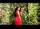 Pandora Trust Me Eleonora Kosareva Remix 2019