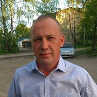 Иван Подгорних