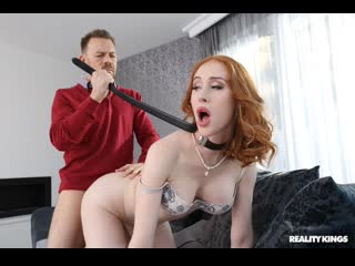 Lenina crowne taking him for all he's worth ( г., all sex, blowjob, 1080p]
