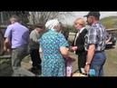 Руководители Курагинского района поздравляют участников войны