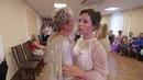 Перейди дорогу до мого порогу Ілля Найда гурт Зоряна ніч весілля в Катерині / Погірці