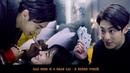 Dao Ming Si Shan Cai — Я болен тобой