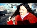 МУЗЕЙ-ЗАПОВЕДНИК ЦАРИЦЫНО в Москве 😍💖 Кормлю птичек, в любое время года / Надежда LYUBIMA Любима