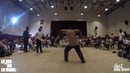 BATTLE JEU DE LA MORT VI 1/2 POP JEREMS VS CREESTO Danceprojectfo