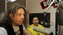 ROCK RADIO Queen Real Tribute Neša i Rista INTERVJU