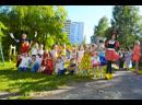 МинниМикки Маусы выпускной