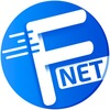 FLASH NET - Интернет-провайдер г. Макеевки