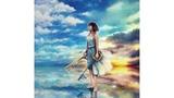 Don't Think Twice- Utada Hikaru (Lyrics) FULL ENGLISH SONG