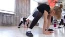 Видео Занятий По Танцам С Детьми 4-5 Лет По Танцам | Справка Ребенку О Болезни Купить, Приведенные Стопы У Детей Обувь, Как Долж