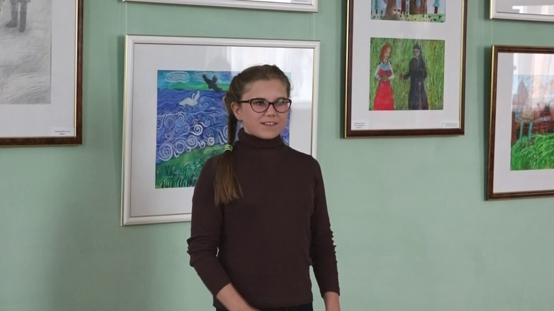 Новости Кизильского района выпуск №151