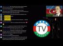 25.619- Növbəti Azərbaycan ola bilərmi?