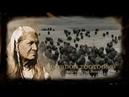 ДИКИЙ ЗАПАД 1 серия 🎯 Смотреть фильмы про ковбоев Вестерны