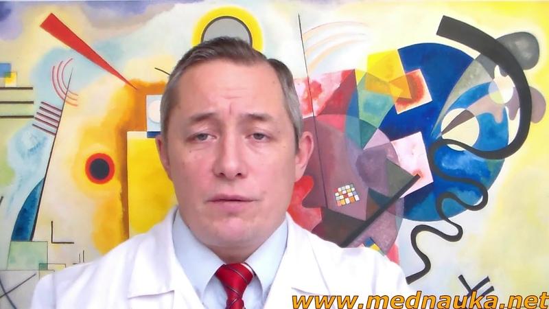 Лечение Алкоголизма Какие Препараты | Наркологическая Помощь Комсомольск-На-Амуре, Капельница При Запое При Сахарном Диабете, По
