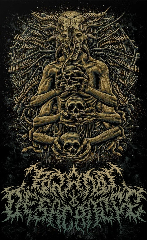 Дискография Brand of Sacrifice 2018 - 2019